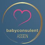 Babyconsulent-Assen